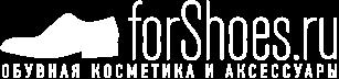 logotip-w